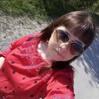 Татьяна Чукомина