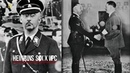 2.Абсолютная власть. Откуда берутся диктаторы/ Making A Dictator 2018 DOK-FILM
