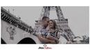 Alexandra Roman   Love Story in Paris