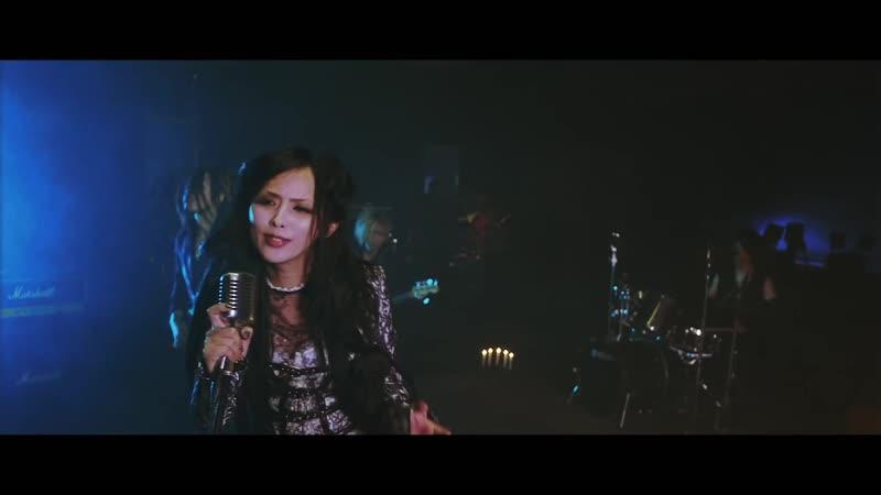 OST Герои шести цветов OP2