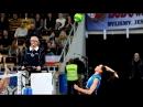 «Динамо (Москва)» - «Лодзь». Лига чемпионов 201718. Женщины. Групповой этап 27 февраля 19.00