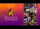3rd Service at The Covenant Nation 160220