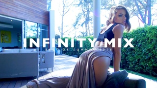 Car Music Mix 2018  💎🔥💎- Best Bass Boosted Songs of the Summer (INFINITY) #enjoybeauty