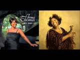 Irma Thomas - Thinking About You (Feat. Norah Jones)