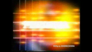 Рекламна заставка (OTV, 2006)