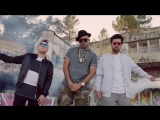salohiddin Sak Noel Salvi ft. Sean Paul - Trumpets (Official Video) ( 720 X 1280 )