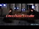 MMD Underworld Chocolate cream dl 60 fps