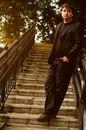 Личный фотоальбом Никиты Романова