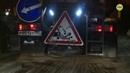 «Ночной дозор» коммунальщиков