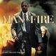 Man On Fire (OST) - Taxi