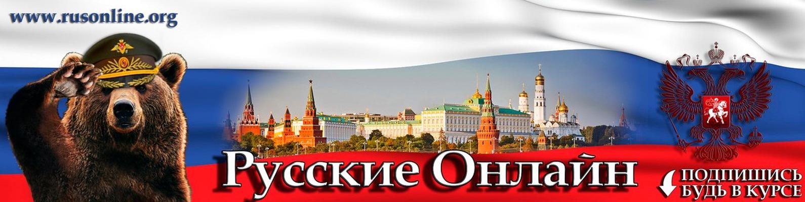 Документы для кредита в москве Пехотная улица чеки для налоговой Краснопресненская