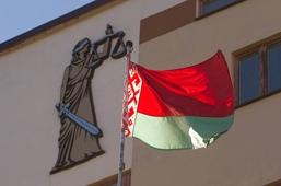 В Белоруссии заявили об избежании украинского сценария цветной революции