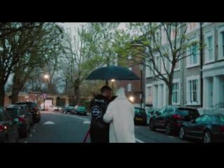 Don Diablo with Jessie J - Brave  Official Music Video (новый клип 2019 дон диабло джесси джей джеси)