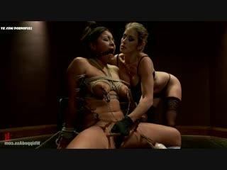 Felony, Adrianna Luna porno секс анал минет 18+ порно бдсм