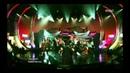T-ARA 신성 - 티티엘(리슨2), Music Core 20091017