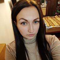 АлександраКравцова