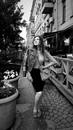 Ann Vasileva фотография #28