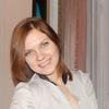 Irina Mihailovna