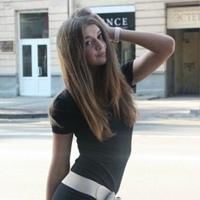 Личная фотография Маргариты Козловой