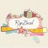RyaBesh
