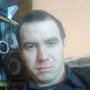 Эльдар Шайхисламов