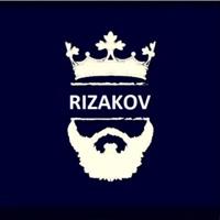 Фотография Джамика Ризакова ВКонтакте