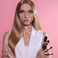 Фотография Юлии Сергеевой