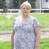 Валентина Василенко