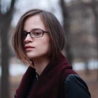 Личная фотография Светланы Селезнёвы