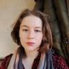 Ирина Бородина