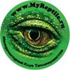 Змеи, игуаны и другая экзотика (МКТ MyReptile)