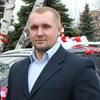 Сергей Боев