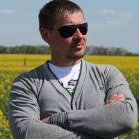 Личная фотография Заболотния Олега