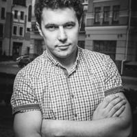 Фото Игоря Мельника