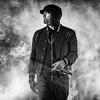 Slim Shady & His Band™ | #Eminem #Godzilla