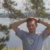 Личная фотография Николая Виноградова