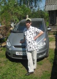 Evgeny  Rodionov