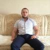 Денис Разгонов