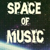 Space of Music