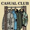 Casual club