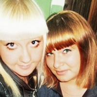 Фотография Настенки Хасаиновой ВКонтакте