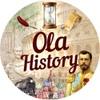 Ola history: удивительная история