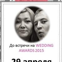 Алексей Чудайкин, 44 подписчиков