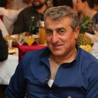 Фотография профиля Андрея Папяна ВКонтакте