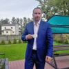 Evgeny Pantin