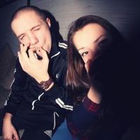 Фотография Тины Волковой ВКонтакте