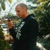 Дмитрий Монд