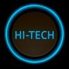 Hi-Tech   Наука   Технологии