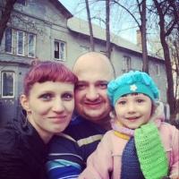 Личная фотография Сергея Корниенко