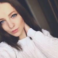 Фотография профиля Амины Кайсаровой ВКонтакте